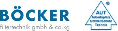boecker-filtertechnik.de