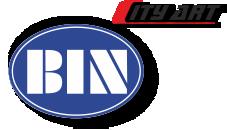 www.bin.net.pl