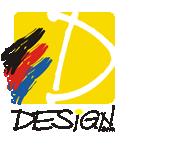 www.designlight.pl