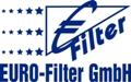www.euro-filter.eu