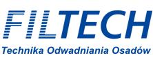 www.filtech.pl
