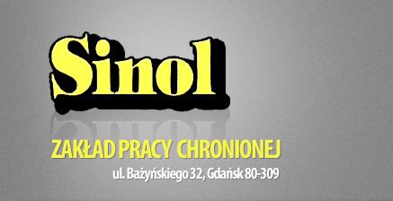 www.sinol.pl