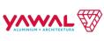 www.yawal.com